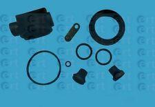 Front Brake Caliper Repair Kit Citroen Xantia XM 57mm 95651051