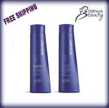 Joico Daily Care Conditioning Shampoo and Balancing Conditioner 1 Litre Duo Pack