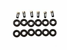 FUEL INJECTOR REPAIR KIT O-RINGS FILTERS 2001-2006 FORD RANGER 3.0L V6