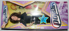 Popstars Hear'say Myleene Class Collectable Doll Official Worldwide Fast post!