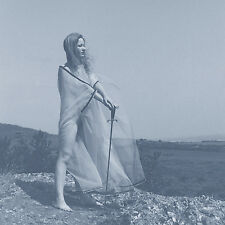 Unknown Mortal Orchestra BLUE RECORD +MP3s Jagjaguwar NEW SEALED VINYL EP
