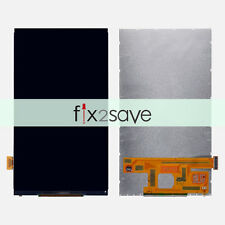New US OEM LCD Display Screen Replacement Part For Samsung Galaxy J7 J700 J700F