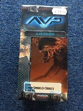 Alien Stalkers For AVP By Prodos Games