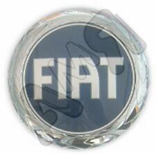 FREGIO ANTERIORE - FIAT GRANDE PUNTO DAL 2006 AL 2007 -D.95 BLU - 11/102