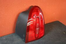 1998-1999-2000-2001-2002 LINCOLN TOWN CAR RIGHT TAIL LIGHT