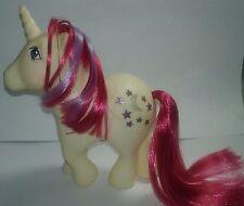 Vintage My Little Pony MOONDANCER