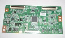 COBY TFTV4028  TV CONTROLLER BOARD   A60MB4C2LV0.2