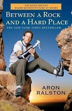 Between a Rock and a Hard Place, Ralston, Aron, Good Book