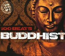 100 Beats: Buddhist, New Music