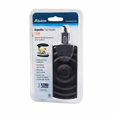Aqueon Aquatic Flat Heater 7.5W FREE SHIPPING