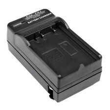 KLIC-5000 Battery Charger fit KODAK EasyShare LS443 LS743 LS753 ONE Camera NEW