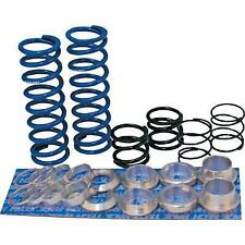Race Tech Race Front Shock Spring Kit P330 Series QFSK CA01P330 Race Series