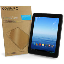 Cover-Up Crystal Clear  Screen Protector for Nextbook Premium8HD Tablet