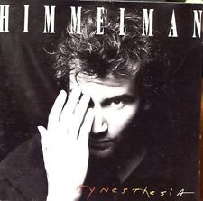 Peter Himmelman / Synesthesia