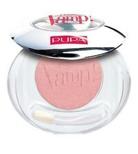 PUPA VAMP! COMPACT EYESHADOW 201 - Ombretto compatto