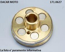 171.0627 POLINI VOLANO ACCENSIONE  GILERA : GSM 50 - H@K