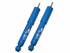 Tokico HP blue shocks 89-96 Chevy Corvette C4 (Rear Pair) Made in Japan