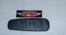 ORIGINAL Remote for PHILIPS FWC557, FWC577, 313922861791, RC19532003/01