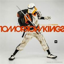 ThreeA 3A Ashley Wood Lost Star Warrior Dirty Sargent Tomorrow Kings TK 1/6 1:6