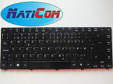 New Keyboard Acer tastatur 4540 4736 4740G 5935 5935G 5940 5940G 5942 5942G