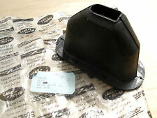 NOS GENUINE LAND ROVER RUBBER HANDBRAKE GAITER SERIES INC. LIGHTWEIGHT 338780