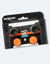 Kontrol Freek GamerPack VX (Vortex) for PS4 Thumbstick Extenders
