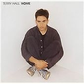 HOME TERRY HALL / HOME TERRY, , Good Import