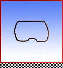 Joint Couvre Culbuteur pour Honda CB 125 TD - année 82