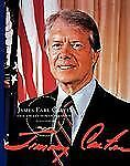 James Earl Carter: Our Thirty-Ninth President (Presidents of the U.S.A-ExLibrary