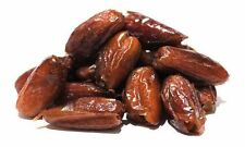 Pitted Dates Deglet Noor  -1 lb-Bulk-See Store for more sizes -Dried Fruit