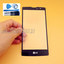 Front Outer Lens Glass touch Screen for LG H500 H502f G4C Y90 C90 H501 H502 H525