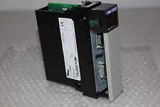 SST/Woodhead INTERBUS SCANNER SST-IBS-CLX  SSTIBSCLX
