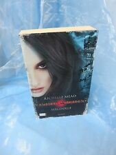 Richelle Mead * Vampire Academy * Seelenruf * 9783802583469