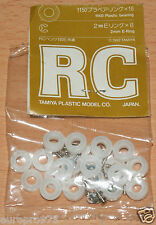 Tamiya 58108 Mercedes 190E/Escort Cosworth/TA01, 9465416/19465416 Screw Bag C