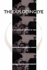 SUNY Series, Cultural Studies in Cinema/Video: The Exploding Eye : A...
