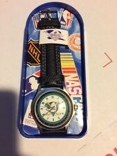 Anaheim Mighty Ducks Men's Watch By Suntime