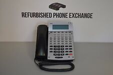 NEC IP1NA-24TXH Phone Refurbished A-Stock 0890045 UX5000 Display phone: Corded