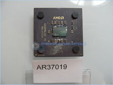 AMD - AMD Athlon 1200 - A1200AMS3C Socket A 1,2Ghz / Processor CPU