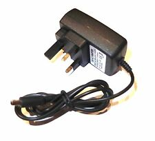 NINTENDO DSi & XL NDSi 2DS 3DS3DSXL AC ADAPTOR CHARGER POWER SUPPLY