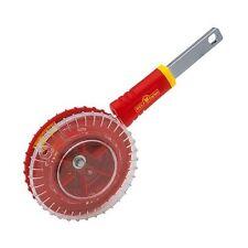 WOLF strumenti EAM-Semi Sower