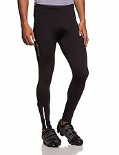 Odlo Active Run Men's Long Running Tights  RRP £50