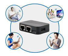 Mini Multi Function 1520H 150Mbps Wireless Wifi Repeater Router Storage Wireless