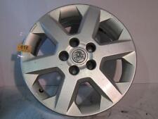 Vauxhall Astra  Alloy Wheel  6  x 16   VX 616AY