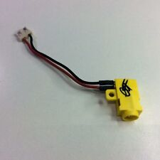 SONY PLAYSTATION PORTABLE PSP 3004 PLUG JACK RICARICA