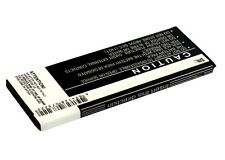 Premium Battery for BlackBerry Z10, STL100-2, Z10 STL100-1 Quality Cell NEW