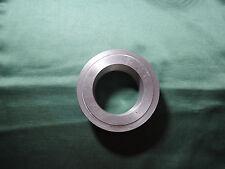 Zahnrad Zahnriemen Antrieb Motor Riemenscheibe Modul4(T10)   31 Zähne
