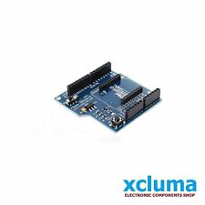 BLUETOOTH XBee SHIELD- V03 MODULE WIRELESS CONTROL For ARDUINO XBee BE0107
