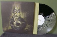 "The Devil Wears Prada ""Dead Throne"" LP OOP A Day To Remember Pierce the Veil"