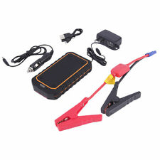 100000mAh Portable Auto Car Jump Starter Power Bank Battery Charger Booster OB