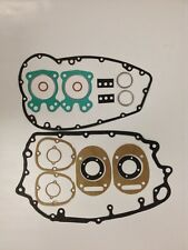 Engine Gasket Set for Gilera 300 Motorcycle NEW #323